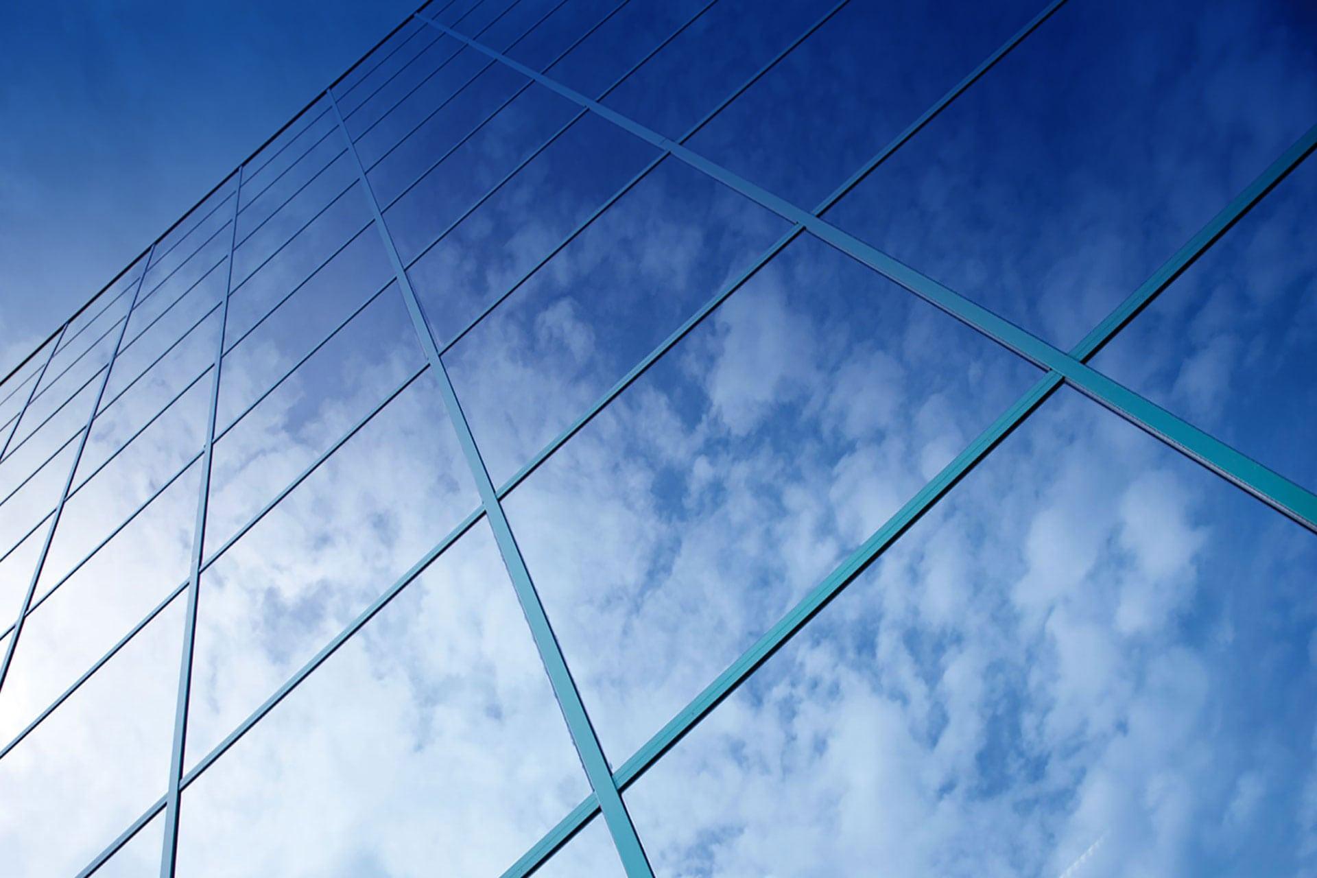 B&G Glass